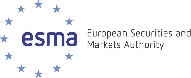 Le nuove regole europee di leva finanziaria al dettaglio iniziano nel mese di agosto