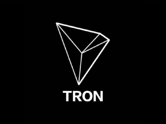 Tron celebra la sua indipendenza da Ethereum