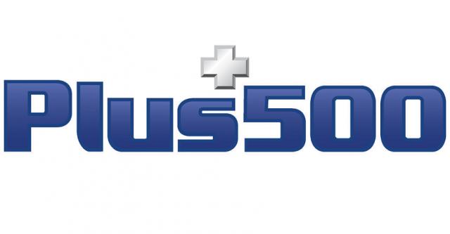 Plus500 aumenta le aspettative per i risultati del 2018 guidati dal trading di CFD crypto