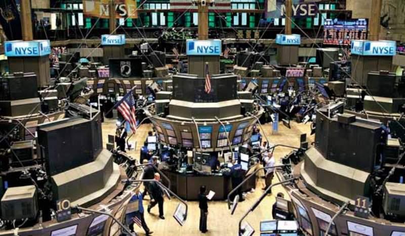 16ea067621 Come Giocare in Borsa con il Trading online - Tradingmania.it