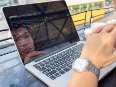 Trading Markets.com