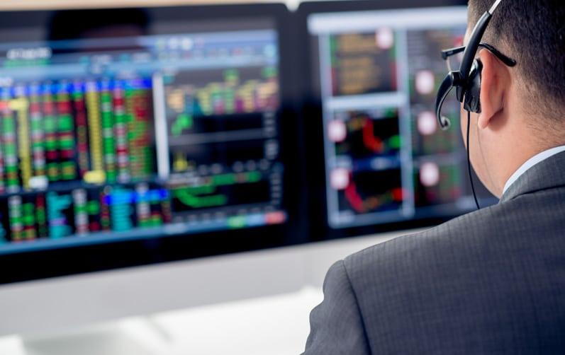 508a430d78 Come fare Trading Online Guida Esempio e Consigli - Tradingmania.it