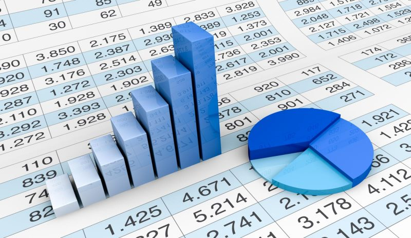 dati economici