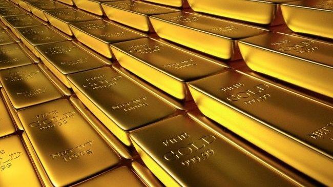 Oro: perché ha raggiunto i 1.210 dollari?