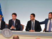 Vendite dei titoli di stato Europei: aggiornamento del DEF