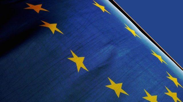 L'Euro scende: qual è la causa?