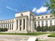 Rialzo tassi Fed