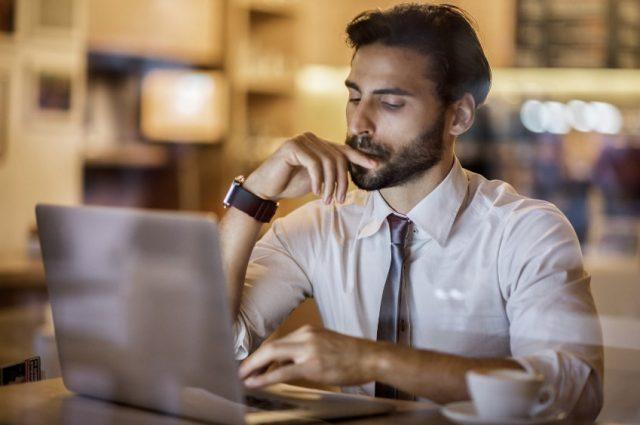 Corso trading online per principianti