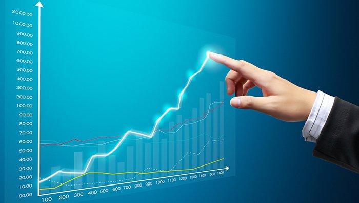 Borsa di milano in ripresa
