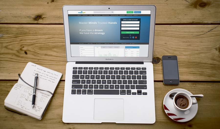 Quali sono i principi base del Trading online: Significato e definizione