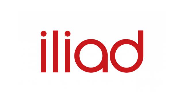 Comprare azioni Iliad con il Trading