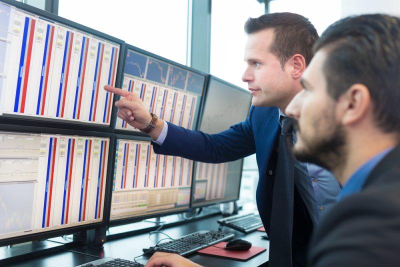 5 migliori broker per principianti: come iniziare nel trading online