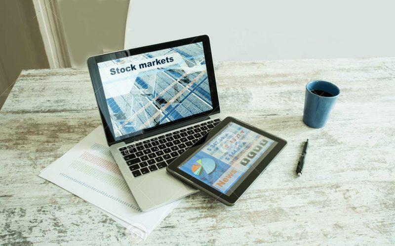 Recensioni su incontri online