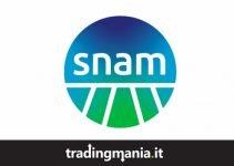 Trading azioni Snam in pochi passi