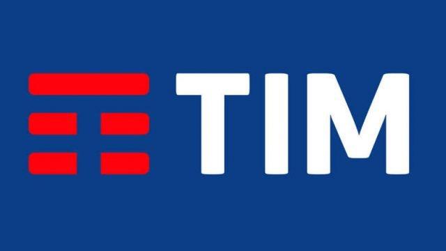 Comprare azioni telecom italia