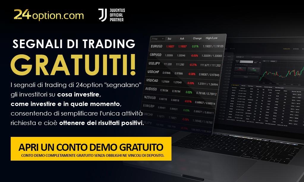 23adc064dc Come utilizzare le strategie di trading CFD