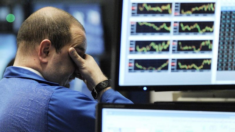 Analisi titoli bancari: Unicredit e Intesa