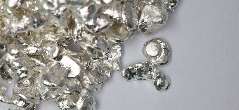 argento trading