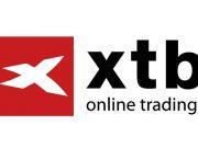 xtb-broker