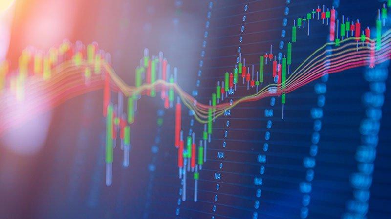 Come iniziare con il Trading CFD