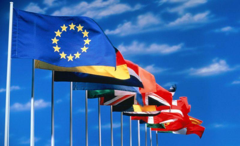 News Pil Eurozona