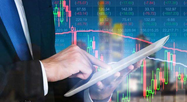 Guida Trading CFD per principianti 2019