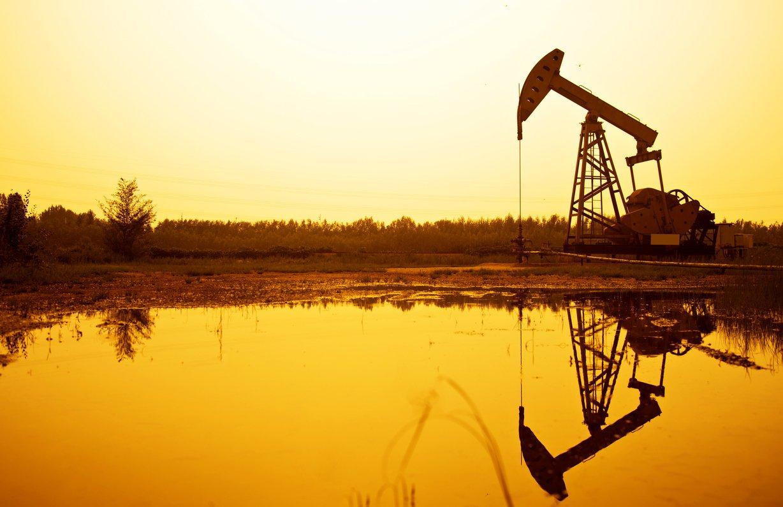 News Materie Prime: Petrolio e Oro