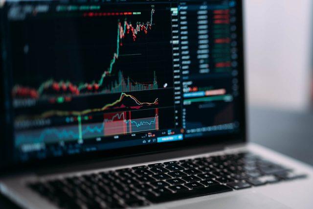 Esempio operazione di Trading CFD