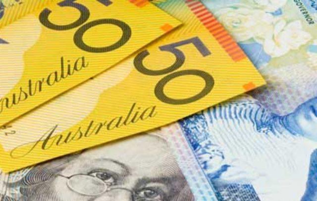 News sul Pil australiano