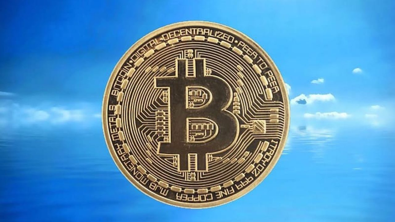 bitcoin recensione moltiplicatore)