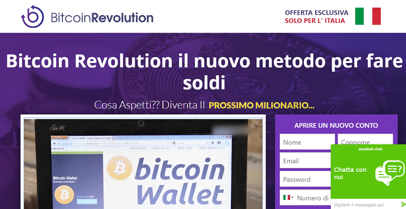 bitcoin-revolution-homepage