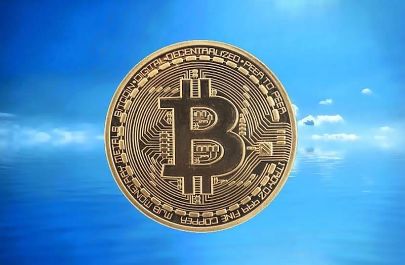 Bitcoin Revolution metodo per guadagnare o truffa? Guida e opinioni