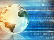 mercati-globali