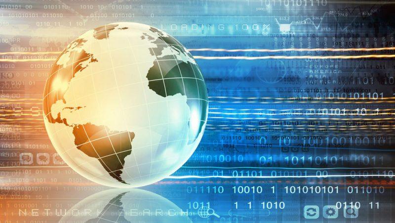 Punti di discussione dei mercati globali