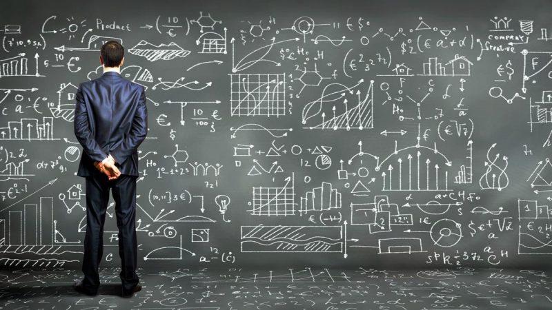 Umore dei commercianti positivo: perché?