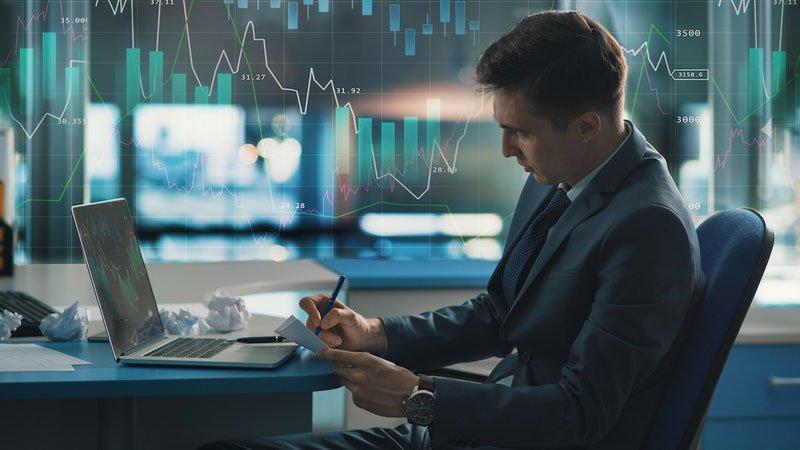 Rischi e Vantaggi del Trading CFD