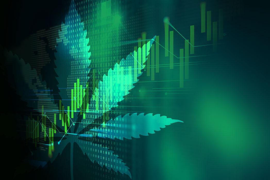 Trading Azioni Cannabis