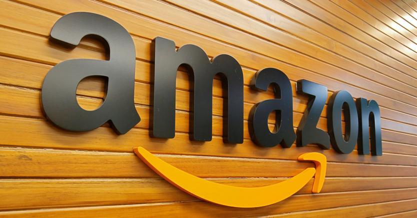 Previsioni Azioni Amazon