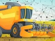 Le applicazioni della Blockchain nel settore agroalimentare