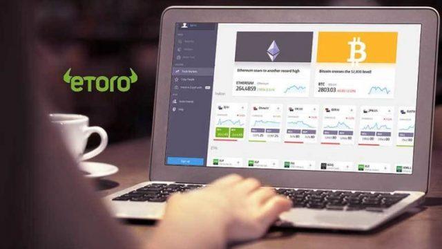 Perché milioni di utenti investono con eToro