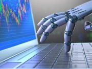 I robot forex funzionano?