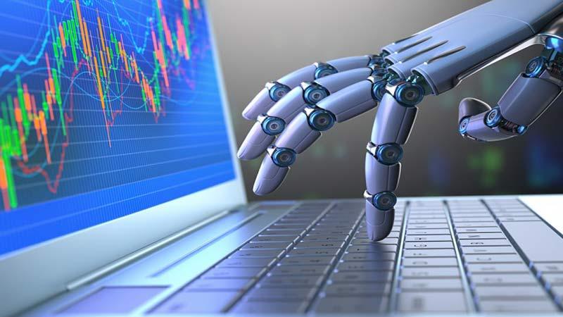 I Robot Forex funzionano? Recensione ed Opinioni