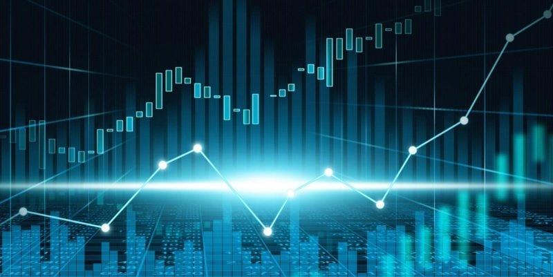 Come utilizzare l'indicatore Laguerre nel Trading