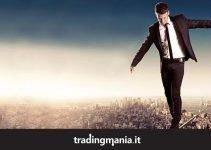 Ecco i Rischi e Pericoli più comuni nel Trading online