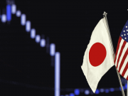 Ecco come USD/JPY condiziona il Mercato