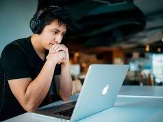 Come funzionano i Webinar di Trading online?