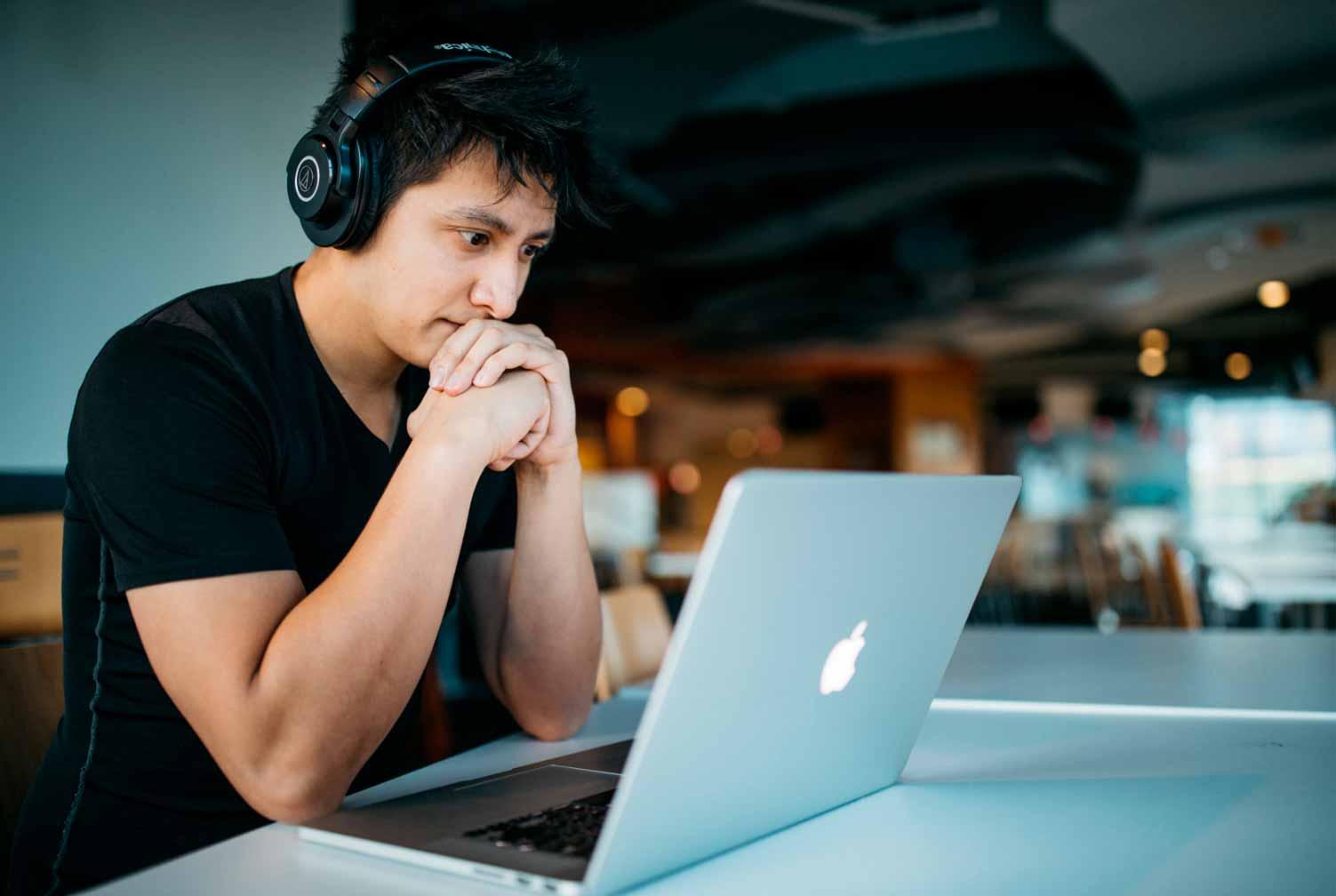 Come funzionano i Webinar di Trading Online? Quali sono i Migliori?