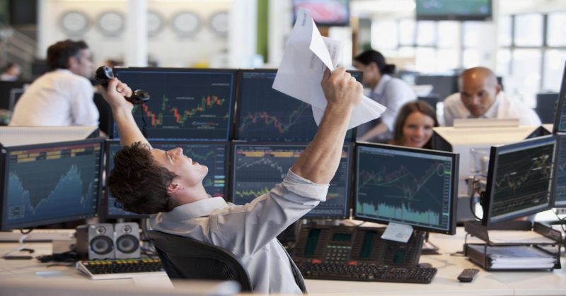 Esiste un momento ideale per comprare le azioni in Borsa?