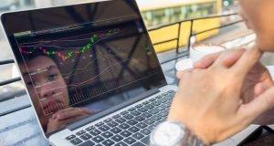 Comprare e vendere azioni online