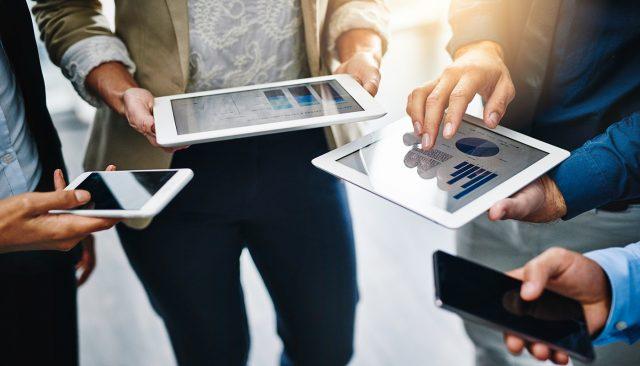 Migliori Piattaforme per Trading Criptovalute 2019